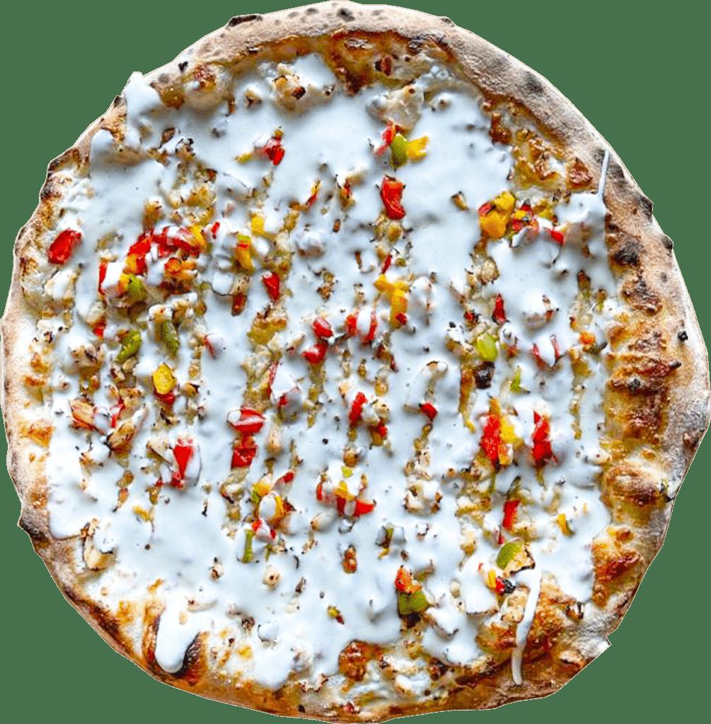 Crème fraîche. Lyon est réputée pour sa sauce fromagère et on y fait honneur